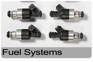 fuelsystems