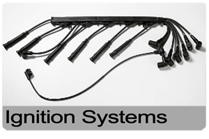 ignitionsystems
