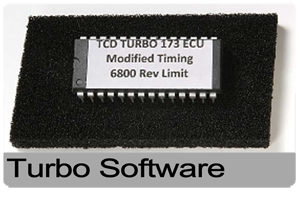 turbosoftware