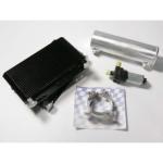 e30 m20 Intercooler kit