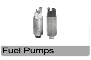 fuelpumps