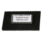 TCD Turbo Chip e28 e24 e23 535i 635csi 059 ecu